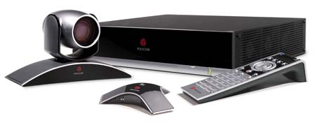 polycom hdx 9000 HDX 9000